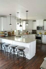The Ideas Kitchen 50 Modular Kitchen Designs Ideas Kitchen Design And