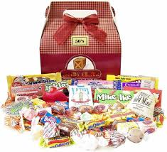 online food gifts 43 best candy images on gourmet foods candy gifts and