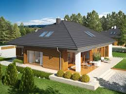 single small house plans best 25 storey house plans ideas on 2 storey