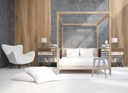 beautiful interiors heartiest welcome to psda