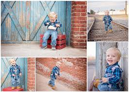 fresno photographers boys pictures fresno photographer downtown 2 year