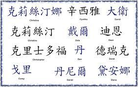 5 tatoos learn kanji design
