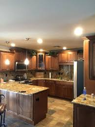 adding toppers to kitchen cabinets adding toppers to kitchen cabinets large size of to make kitchen