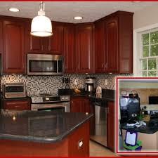 kitchen cabinet refurbishing ideas kitchen cabinet refurbishing ideas kitchencabinetsideas co
