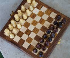 Nice Chess Sets by Game Gifts For Men Unique Game Gifts For Men Selections At Novica