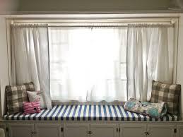 bay window cushions home decor