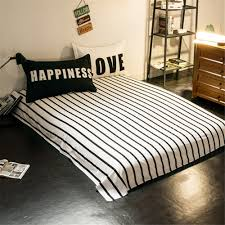 Unique Bed Sheets Cool Bedspreads For Guys Ballkleiderat Decoration