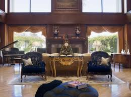 bergere home interiors beautiful bergere home interiors on home interior for furniture