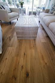 naturally aged flooring the wood floor companythe wood floor company