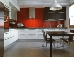 estimation prix cuisine prix d une cuisine équipée comparatif et guide complet