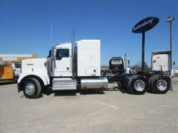 2014 kenworth w900 2014 kenworth w900 tandem axle sleeper for sale 369175