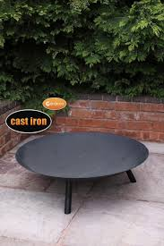 Iron Firepit Cast Iron Pit 28 Iron Firepit Iron Pit Kmart Patio