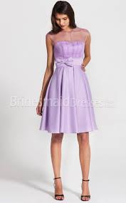 short lilac bridesmaid dresses uk wedding short dresses