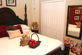 Caribbean Style Bedroom Furniture Caribbean Bedroom Furniture Decorating Colors Caribbean Bedroom