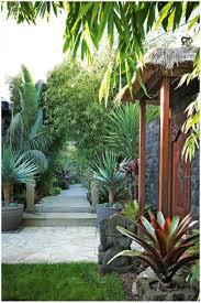 backyards wonderful the ultimate backyard oasis 129 garden in