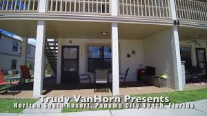 Beach House For Rent In Panama City Beach Florida by Horizon South Resort Condo Panama City Beach Florida Real
