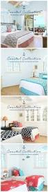 beach home decor accessories coastal bedding and décor decorating a beach home or beach condo