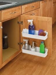 104 best rev a shelf kitchen images on pinterest shelf