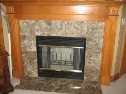 tile for fireplace interior design