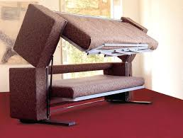 Doc Sofa Bunk Bed Bunk Bed That Turns Into Doc Sofa Bunk Bed Turns Into