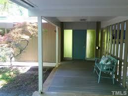 615 greenwood rd chapel hill nc 27514 mls 2067463 redfin