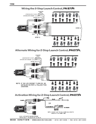 Boost Controller Wiring Diagram Msd Ignition Wiring Diagrams