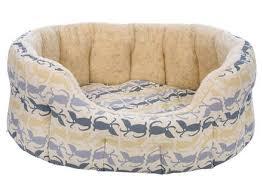 Washable Dog Beds Machine Washable Dog Bed Laylas Pet Emporium Dog Beds And Costumes