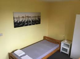 louer une chambre chambre à louer avec cabinet résidences universitaires