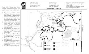 Map Indy Southeastway Park Map 5624 S Carroll Rd In U2022 Mappery
