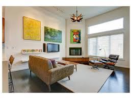 Open Floor Plan Condo Stunning Studio Living Room Ideas Living Room Yellow And Beige