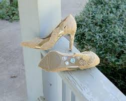 burlap wedding enthralling wedding shoes rustic wedding burlap wedding