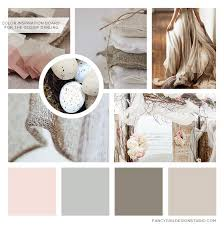 47 best mood boards and color palettes images on pinterest color