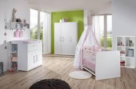 bilder babyzimmer babyzimmer komplett kaufen moebel de