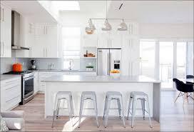 Light Green Kitchen Cabinets Kitchen Cherry Kitchen Cabinets Grey Stained Cabinets Light