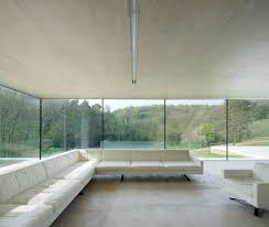 peep window staircase farmhouse with modern farmhouse crystal