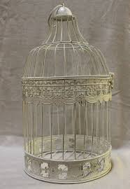 medium dome birdcage sugar blossom events wedding styling