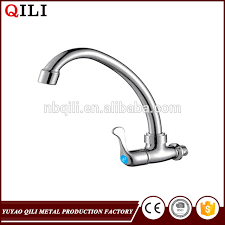 outdoor water faucet cover source quality outdoor water faucet