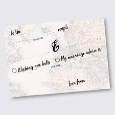 advice to the cards wedding advice cards travel design dimitria