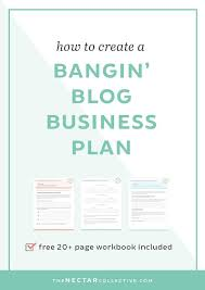 the 25 best business plan example ideas on pinterest startup