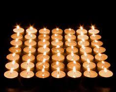 crystal light wallpapers romantic candle light romantic candlelight pictures candles at