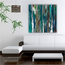 picture for living room wall wall art designs wall art for dining room big wall art teal wall