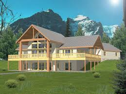 a frame style house stonepeak rustic a frame home plan 088d 0274 house plans and more