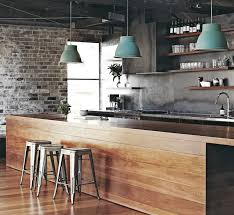 industrial modern design interior design styles 8 popular types explained professional