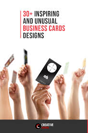 34 best business card designs best of pinterest images on