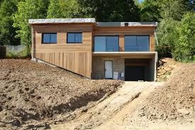 Prix Couloir De Nage Combien Coute De Faire Construire Sa Maison Combien Coute La