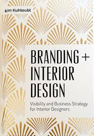 interior design jobs maryland blogbyemy com