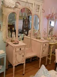 shabby chic dresser with mirror shabby chic dresser ideas u2013 home