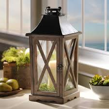 lantern centerpieces for weddings 6 lantern centerpieces you can make at home my kirklands
