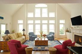 custom home builder u2013 mj nardone building and remodeling