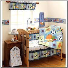 Baby Boy Sports Crib Bedding Sets Baby Sports Crib Bedding S S Baby Boy Sports Nursery Bedding Sets